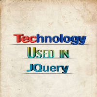 http://www.techumour.tk/2017/07/technology-used-in-jquery.html