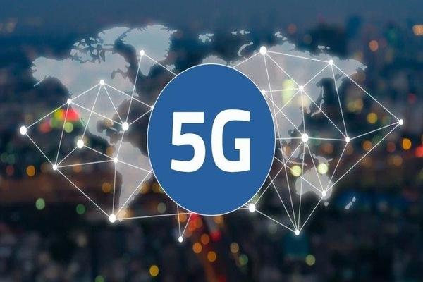 دولة عربية على قائمة الأسرع في العالم على مستوى سرعة انترنت الجيل الخامس 5G