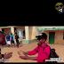 [Video] : LSvee X Lil - Prince - YanTakara.