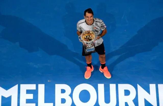 Australian Open 2020 prize money for winners