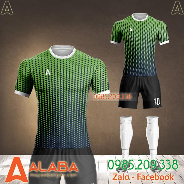 mẫu áo mới nhất 2021