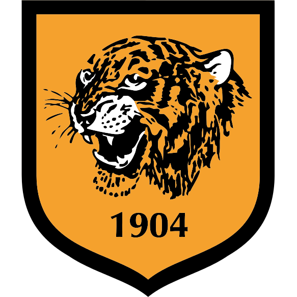 2020 2021 Recent Complete List of Hull City Roster 2018-2019 Players Name Jersey Shirt Numbers Squad - Position