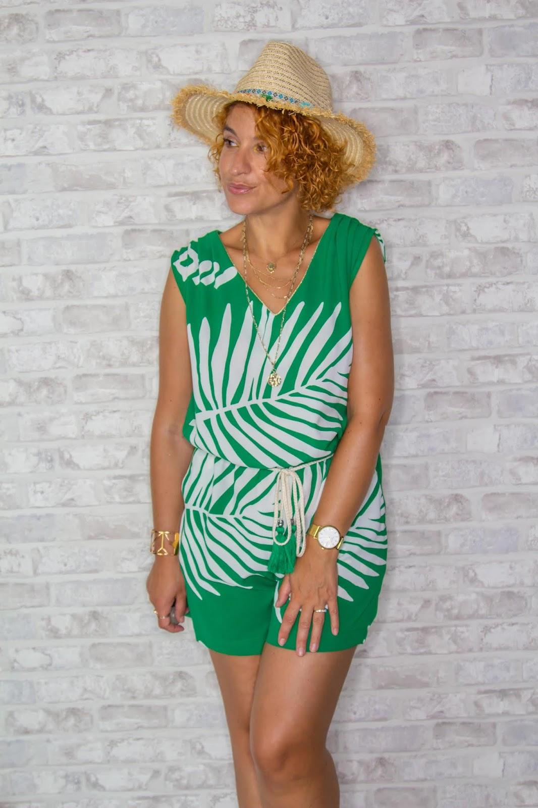 look-estival-combishort-tropicale