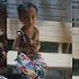 4-Anyos na Bata, Nawawala at Hinahanap ang Kanyang mga Magulang