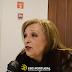 """[VÍDEO] Manuela Bravo: """"O Festival da Canção precisa de ter diversidade de géneros"""""""