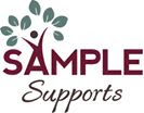 http://www.samplesupports.com/
