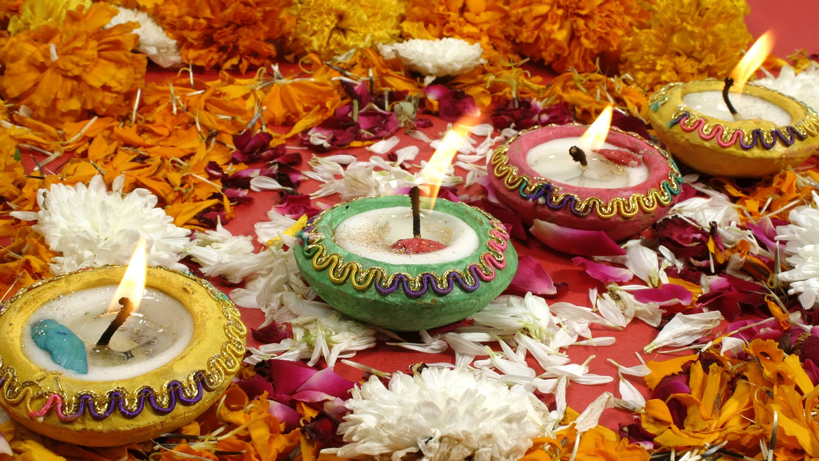 Diwali 2016 8 Little Known Deepavali Folklore And: Lights, Camera, Action, Boom - Happy Diwali!