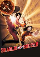 Shaolin Soccer 2001 Dual Audio Hindi 720p BluRay