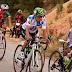 Cierres viales por desarrollo de la Vuelta a Boyacá