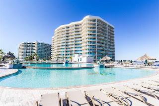 Caribe Condos For Sale and Vacation Rentals, Orange Beach AL Real Estate