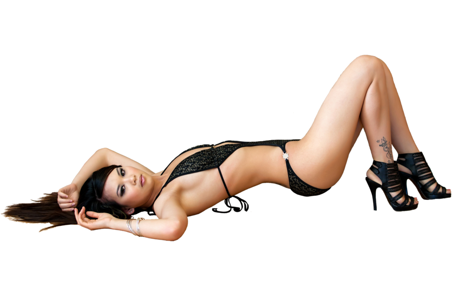 tssa sexy pictures jpg 1500x1000