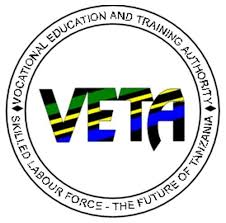 68 Job Opportunities at VETA Tanzania