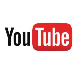 Création de notre chaîne Youtube