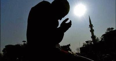 Doa Nurbuat Dan Khasiatnya Lengkap Bahasa Arab Latin Dan