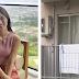 Crímenes de Japón #21 | Estrella de TV se suicid4 & Vive con el c4daver de su madre