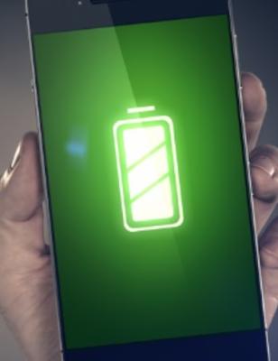 11 Solusi Android Tidak Mengecas / Mengecas Dengan Lambat