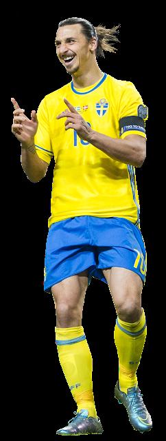 aku ingin membagikan gambar Zlatan Ibrahimovic berformat PNG v Zlatan Ibrahimovic ● Biografi Singkat dan Foto (Gambar PNG) v5