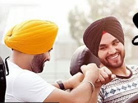 High Soch - Mani Thind Full Song Lyrics HD Video