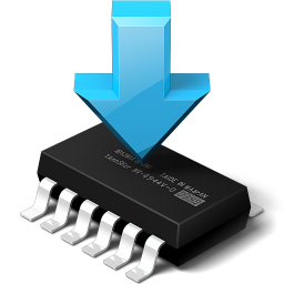 NVFlash 5 557 0 - Software182   Free Download Software Updates