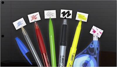 برنامج, لتسجيل, الملاحظات, و إنشاء, جداول, البيانات, وقوائم, المهام, AM-Notebook ,Lite