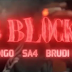 Audio | GRiNGO x SA4 x BRUDI030 - 44BLOCKS | Mp3 Download