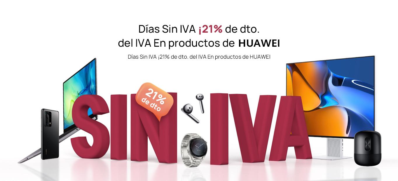 10-mejores-ofertas-dias-sin-iva-octubre-2021-huawei-store