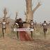 VIDEO l Rose Muhando - Kimbembe