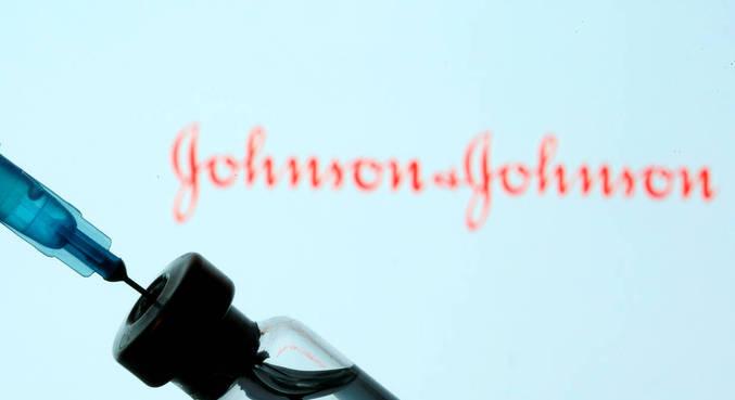 Agência dos EUA aprova vacina de dose única da Johnson & Johnson