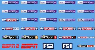 تطبيق Show Sport TV لمتابعة المباريات والقنوات الرياضية المشفرة, برنامج مشاهدة القنوات المشفرة للاندرويد 2020, افضل برنامج لمشاهدة القنوات المشفرة للاندرويد, برنامج لمشاهدة القنوات المشفرة بدون تقطيع, برنامج بث مباشر للقنوات المشفرة للاندرويد, تحميل برنامج تلفزيون بث مباشر للاندرويد, افضل تطبيق لمشاهدة القنوات للاندرويد 2020, افضل برنامج لمشاهدة القنوات المشفرة للاندرويد, برنامج قنوات التلفزيون للاندرويد بث مباشر