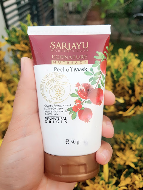 peel-off-mask-sariayu