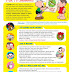 Turma da Mônica e UNICEF orientam comunidades sobre coronavírus