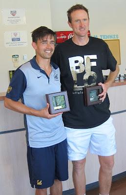 Browne, Jacutin-Mariona earn sweet titles in 30 Indoors