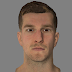 Mepham Chris Fifa 20 to 16 face