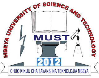 5 Job Opportunities at Mbeya University, Assistant Lecturers