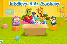 nilah Cara Download 10 Aplikasi Anak Terbaik Untuk Android 11