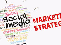 The Leaked Secret to Marketing Strategy Disclosed