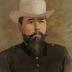 Tal día como hoy nació el General Joaquín Crespo