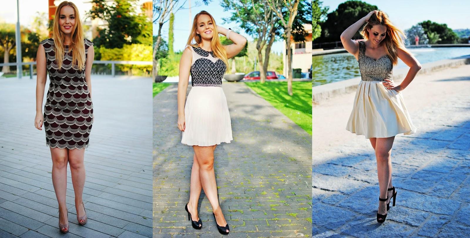 CHI CHI, CHI CHI CLOTHING, Nery hdez, dresses for events, look para graduaciones, BBC