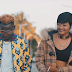 VIDEO MUSIC | Qboy Msafi ft Mr blue (Byser) - Kamoyo (Official Video) | DOWNLOAD Mp4 VIDEO