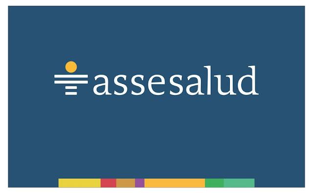 73 LLamados disponibles en ASSE hasta 06/03/2020 - varias localidades.