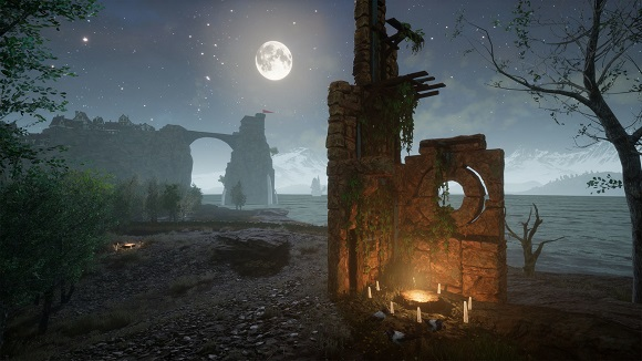 finding-the-soul-orb-pc-screenshot-1