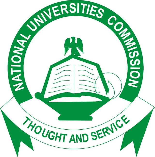BREAKING!!! NUC DROPS WARNING – IF YOU ARE STUDYING ANY OF THIS COURSES IN NIGERIAN UNIVERSITIES, YOU ARE NOT IN SCHOOL (SEE LIST)