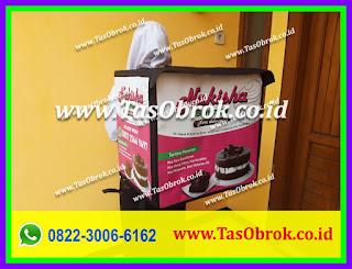 Penjual Produsen Box Fiber Delivery Makassar, Produsen Box Delivery Fiber Makassar, Penjual Box Fiberglass Makassar - 0822-3006-6162