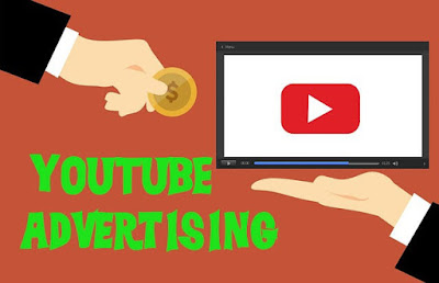 5 Advantages and Disadvantages of YouTube Advertising | Drawbacks & Benefits of YouTube Advertising
