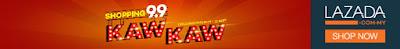 http://invol.co/aff_m?offer_id=50&aff_id=11368&source=campaign&url=http%3A%2F%2Fwww.lazada.com.my%2Fshopping-kaw-kaw%2F