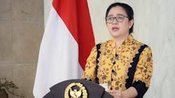 Puan Harap Calon Panglima TNI Baru adalah Terbaik untuk Lindungi Rakyat