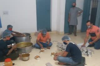 saryu-rai-suporter-helping-people