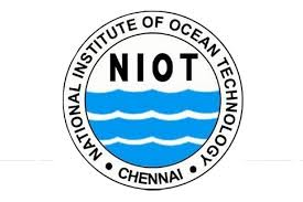 NIOT Cheannai Previous Question Papers & Syllabus 2017-18