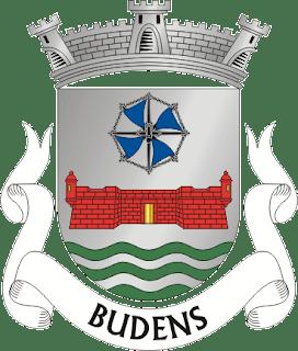 Budens