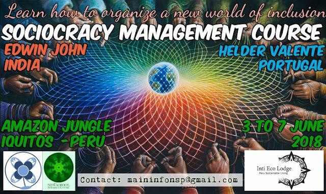http://sublimart.blogspot.com/2018/02/sociocracy-applied-to-neighborhood.html
